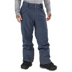 Dakine Smyth Pure 2L GORE-TEX Pants