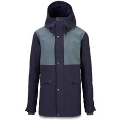 Dakine Wyeast Jacket