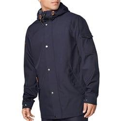 Dakine Sutherland Jacket