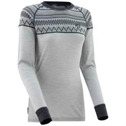 Kari Traa Løkke Long-Sleeve Shirt - Women's