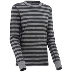 Kari Traa Ulla Long-Sleeve Top - Women's