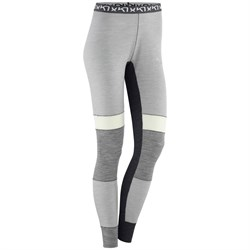 Kari Traa Yndling Pants - Women's