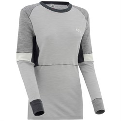 Kari Traa Yndling Long-Sleeve Top - Women's