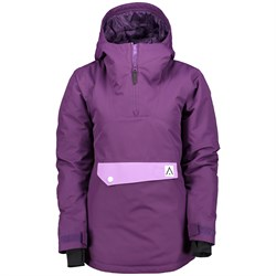 WearColour Homage Anorak Jacket - Women's
