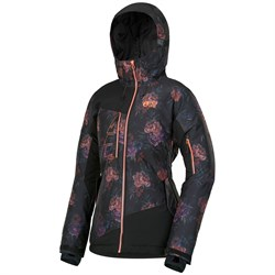 Picture Organic Luna Jacket - Women's