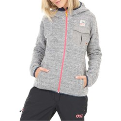 Picture Organic Moder Jacket - Women's