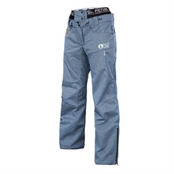 Picture Organic Slany Pants - Women's