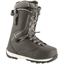 Nitro Crown TLS Snowboard Boots - Women's