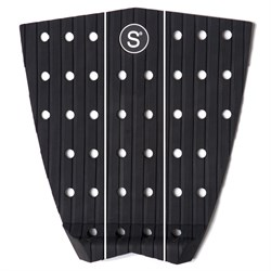 Sympl Supply Co Nº2 Tyler Warren Traction Pad