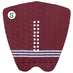Sympl Supply Co Nº3 Traction Pad