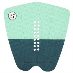 Sympl Supply Co Nº4 Traction Pad