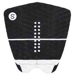 Sympl Supply Co Nº6 Traction Pad