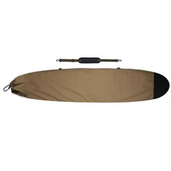 Sympl Supply Co Tyler Warren Longboard Bag