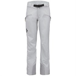 Black Diamond Recon Stretch Ski Pants - Women's
