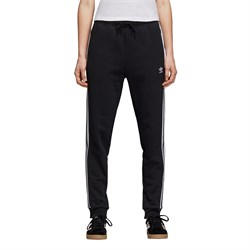 Adidas Regular Track Pants - Women's