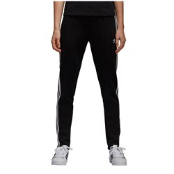 Adidas Superstar Track Pants - Women's