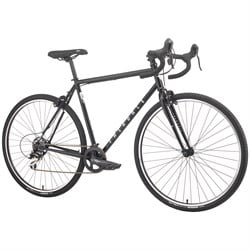 Fairdale Lookfar Drop Complete Bike  - Used
