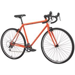 Fairdale Lookfar Drop Complete Bike