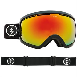 Electric EG2.5 Asian Fit Goggles
