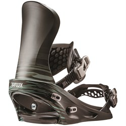 Flux TM Snowboard Bindings 2019