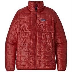 Patagonia Micro Puff™ Jacket