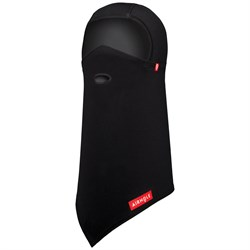 Airhole Polar Fleece Balaclava