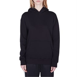 Obey Clothing Delancey Pullover Hoodie - Women's