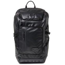 Oakley Training Backpack