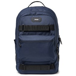 Oakley Street Skate Backpack