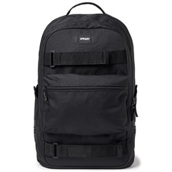 Oakley Street Skate Backpack