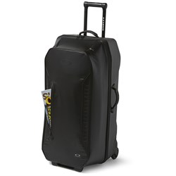 Oakley Factory Pilot 115L Roller Bag