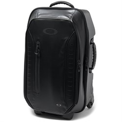 Oakley Factory Pilot 42L Roller Bag