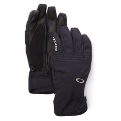 Oakley Roundhouse Short Cuff Gloves