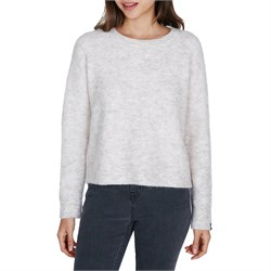 Obey Clothing Ronnie Crew Sweater - Women's