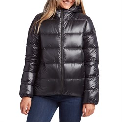 Patagonia Raven Rocks Jacket - Women's