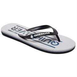 Quiksilver Molokai Wordmar Sandals