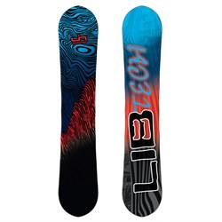 Lib Tech Skate Banana BTX Snowboard 2019