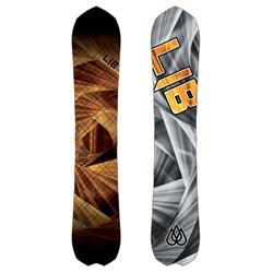 Lib Tech T.Rice Gold Member FP C2X Snowboard 2019