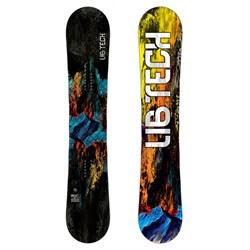 Lib Tech TRS FP C2X Snowboard 2019