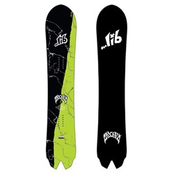 Lib Tech Lost Mayhem RNF HP C3 Snowboard 2019  699.95 a445991c791
