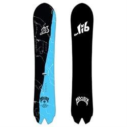 Lib Tech Lost Mayhem RNF HP C2 Snowboard
