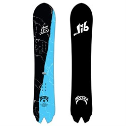 Lib Tech Lost Mayhem RNF HP C3 Snowboard