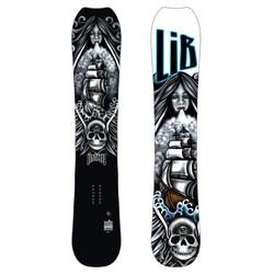 Lib Tech JL Phoenix Dagmar C2 Snowboard