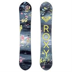Roxy Torah Bright C2 Snowboard - Women's