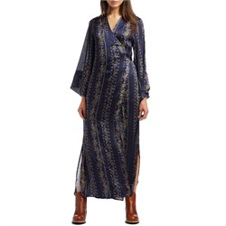 ASTR Cordelia Dress - Women's