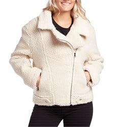 ASTR Brooklyn Jacket - Women's