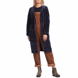 Lost + Wander Liberty Sweater Cardigan - Women's