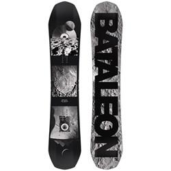 Bataleon The Jam Snowboard  - Used