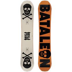 Bataleon Blow Snowboard  - Used