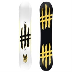Lobster Jib Snowboard